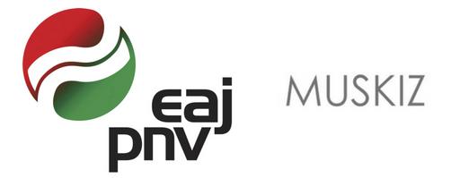 EAJ-PNV Muskiz